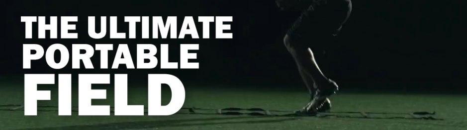Easy-Field-Football-5